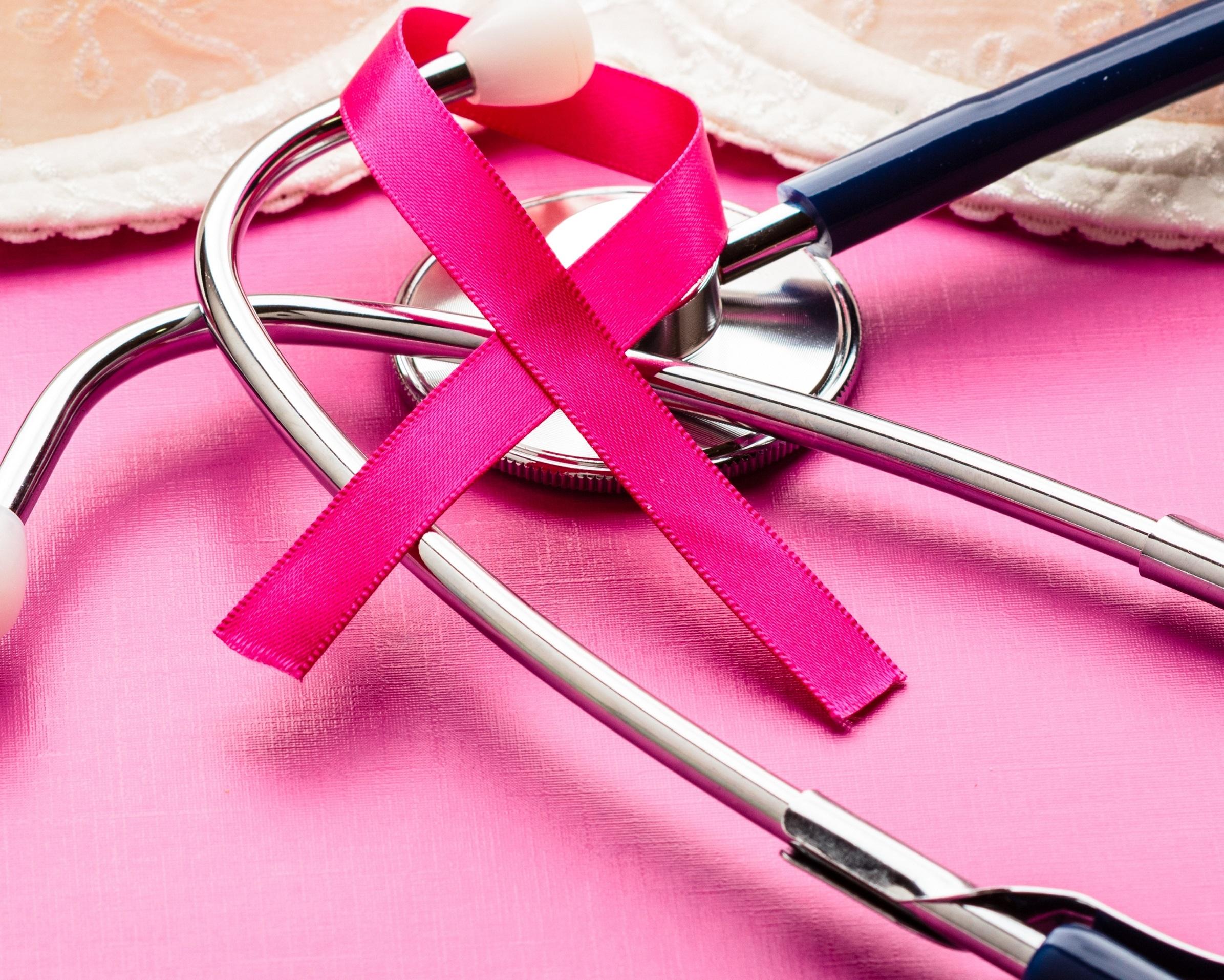 mammográfia