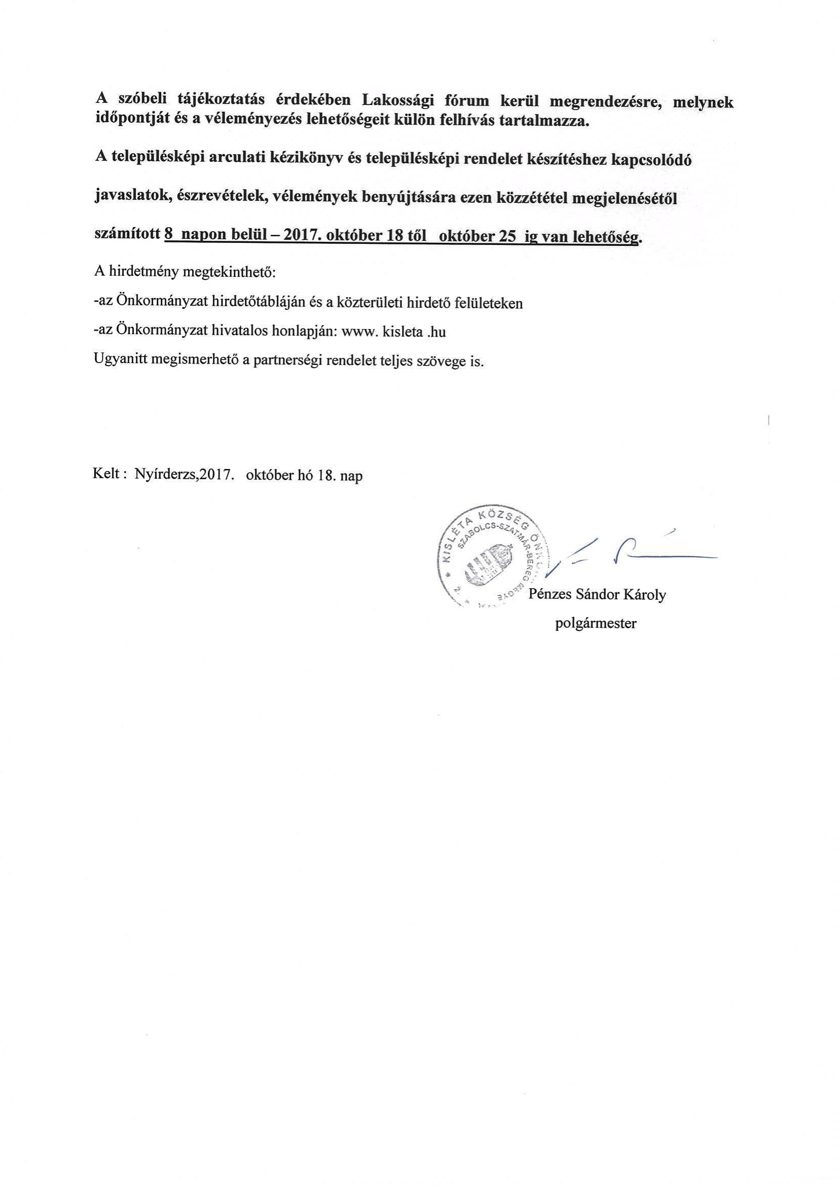 Településkép védelmi rendelet-2